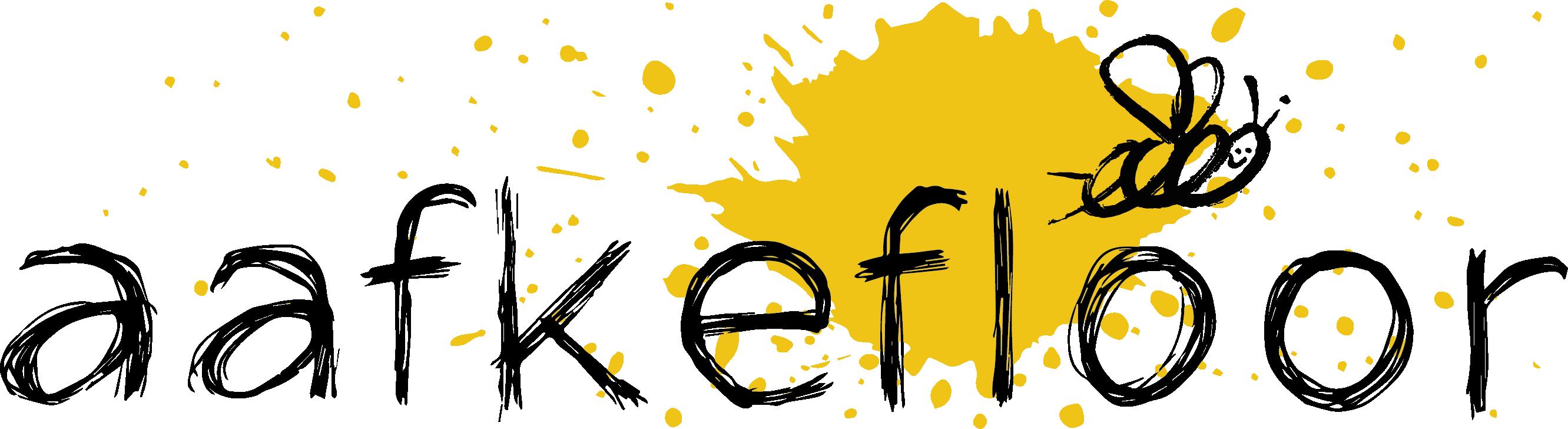 aafkefloor