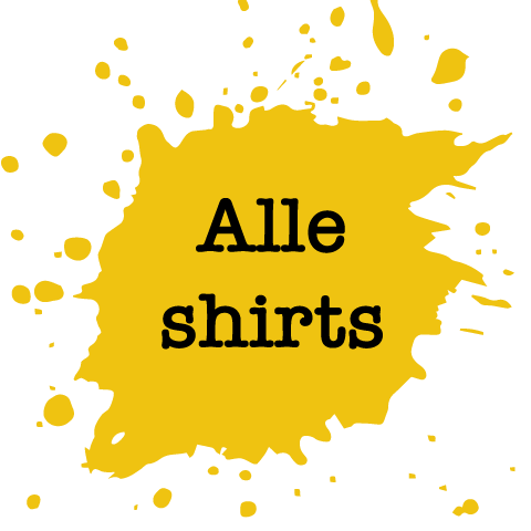 Alle shirts